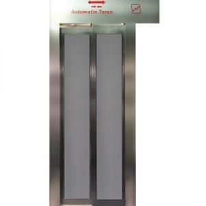 درب سانترال طبقه 90 دولته یاران (1)